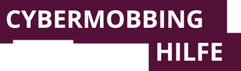 Cybermobbing-Hilfe e.V.